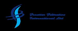Frontier Filtration International Ltd