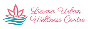 Liesma's Urban Wellness Centre – Athlone Massage Salon