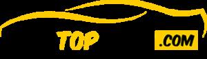 Kidstopcars